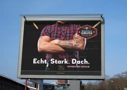 imagekampagne-dachdeckerei-gruss
