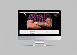 neue-homepage-dachdeckerei-gruss