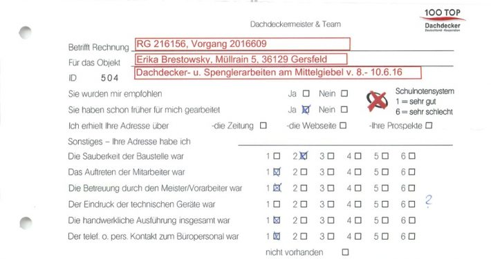 kundenbefragungsbogen-100top-dachdeckerei-gruss