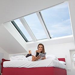 ersatzteile rolll den kurbel velux dachfenster geht nicht auf. Black Bedroom Furniture Sets. Home Design Ideas