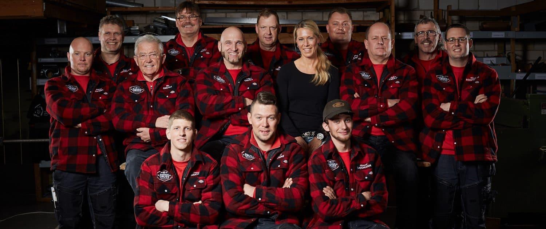 team-dachdeckerei-gruss