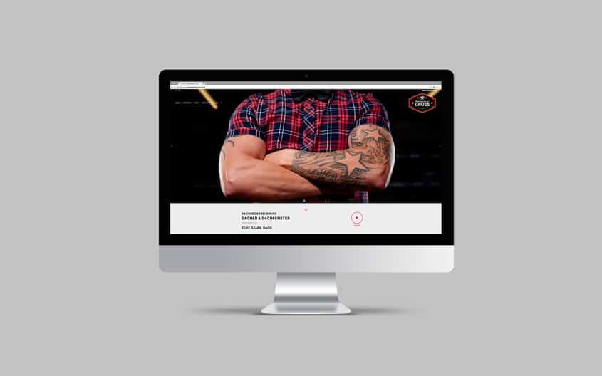neue-website-homepage-dachdeckerei-gruss
