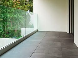 leistungen-balkone-terrassen-dachdeckerei-gruss