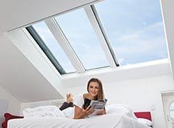 leistungen-dachfenster-roto-velux-dachdeckerei-gruss