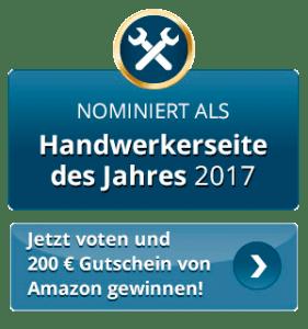 HWdJ-nominiert-2017-300x300_trans