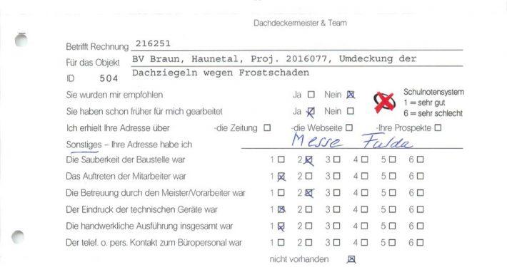 kundenbefragungsbogen-100top-02-dachdeckerei-gruss