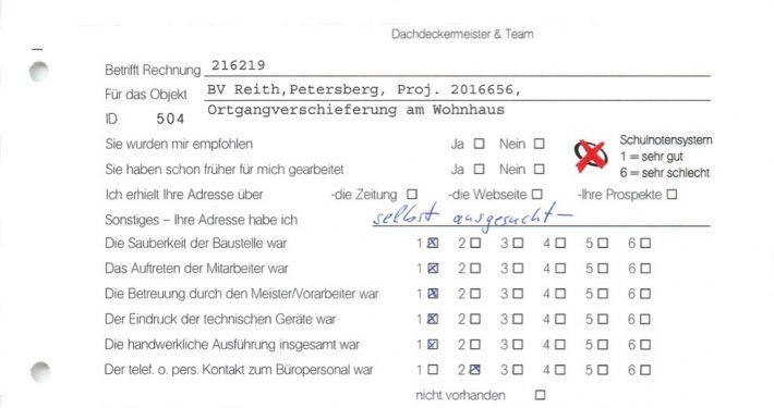 kundenbefragungsbogen-100top-03-dachdeckerei-gruss