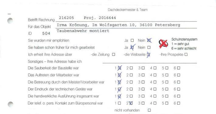 kundenbefragungsbogen-100top-05-dachdeckerei-gruss