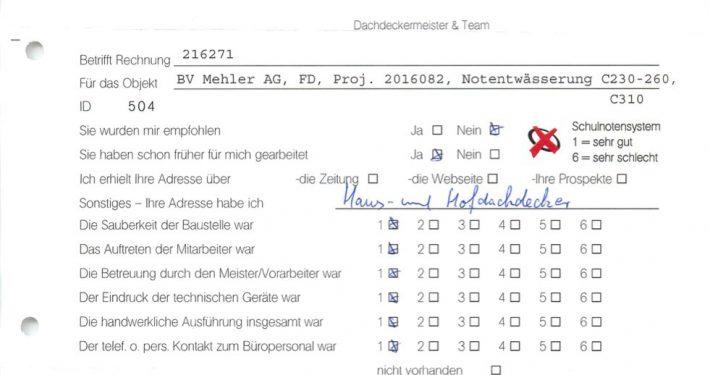 kundenbefragungsbogen-100top-06-dachdeckerei-gruss