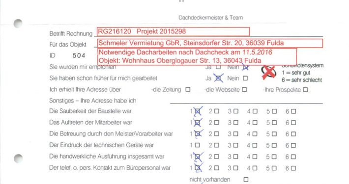 kundenbefragungsbogen-100top-09-dachdeckerei-gruss