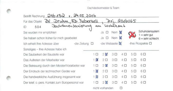 kundenbefragungsbogen-100top-10-dachdeckerei-gruss