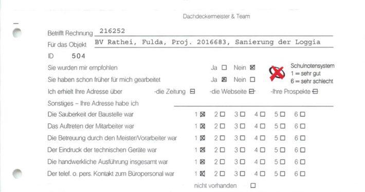 kundenbefragungsbogen-100top-11-dachdeckerei-gruss