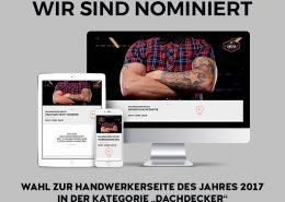 nominiert-handwerkerseite-2017-dachdeckerei-gruss