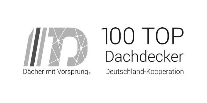 partner-100top-dachdecker