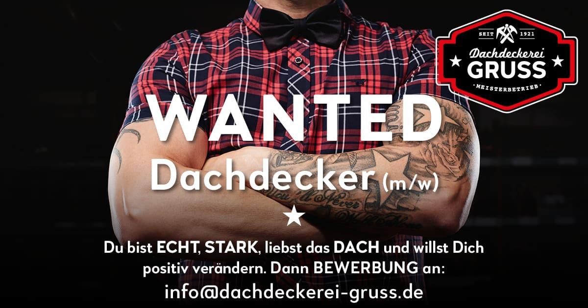 recruiting-dachdeckerei-gruss-dachdecker-gesucht-201803