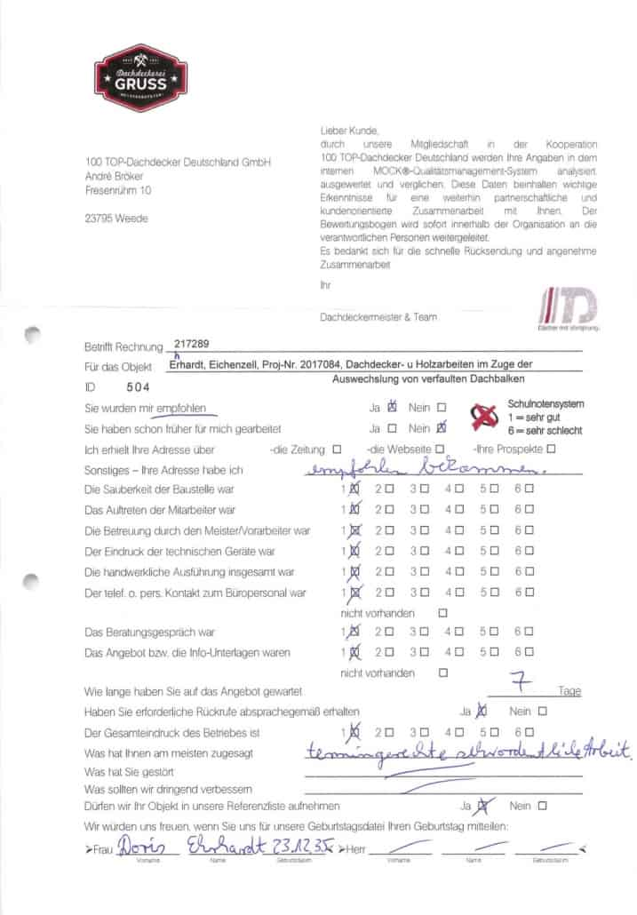 kundenbefragungsbogen-100top
