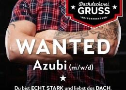 azubi-gesucht-recruiting-dachdeckerei-gruss