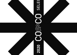 co-und-co-selected-black2020